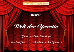 VoA_54_Welt der Operette