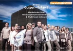 "Vocals on Air am 25. Juni zum Thema ""Gospel im Chor"""