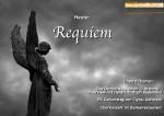 Vocals On Air widmet sich dem Requiem