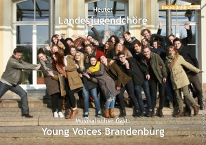 VoA_76_Young_Voices_Brandenburg
