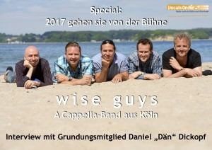 VoA_78_Wise Guys