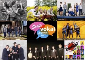 VoA_80_Bands