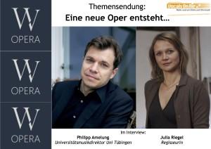 VoA_86_Oper_Amelung_Riegel