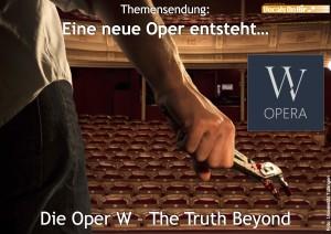 VoA_86_Oper_Wallander