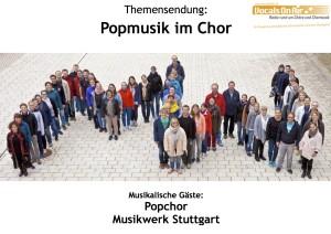 VoA_87_MusikwerkStuttgart