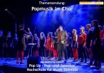 Vocals On Air: Popmusik im Chor