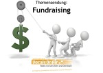 Vocals On Air: Fundraising