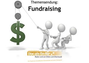 VoA_88_Fundraising