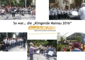 VoA_88_Klingende Mainau 2016