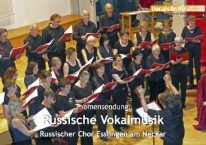 VoA_89_Russischer Chor Esslingen