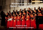 Vocals On Air: Musikkulturen in Baden-Württemberg – Teil 1