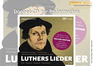 voa_96_cd-luther-carus