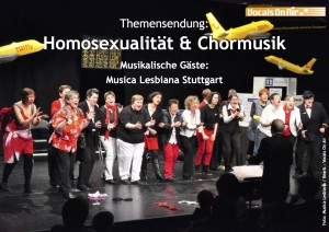 voa_96_musica-lesbiana