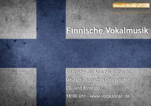 voa_97_finnische-vokalmusik