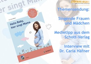 VoA_Medientipp_Schott
