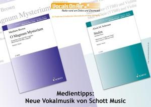 VoA_Medientipps_Schott