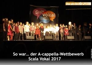 VoA_Scala Vokal_2017