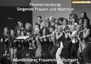 VoA_Wunderbarer Frauenchor