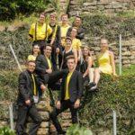 Sängerbesen des MGV Ötisheim – ab sofort Reservierungen möglich
