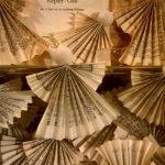 Singende Kepler-Gau-Engel schweben beim Liederkranz Renningen