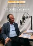 Wie ticken Jugendliche? – Vocals On Air im Interview mit Prof. Dr. Martin Weingardt (PH Ludwigsburg) zur Jugendstudie 2015