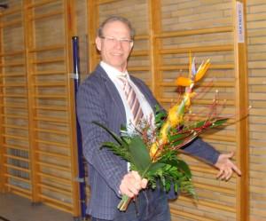 Wolfgang Jauch_neuer Taktstock