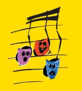 Lotto Musiktheater für Schwäbischen Chorverband