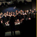 Konzert: Alles, außer Deutsch – im Rahmen der Rahmen der 12. Stuttgarter Chortage