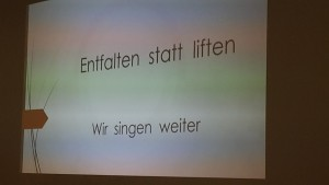 entfalten_tdf