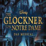 """SängerInnen für """"Der Glöckner von Notre Dame"""" gesucht"""