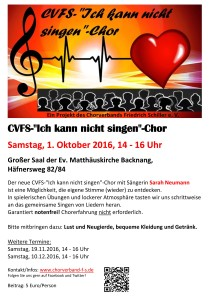 ikns-Chor_Plakat A4_v2