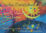 """""""Sonne Mond und Sterne"""""""