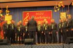 175 Jahre MGV Liederkranz Iptingen