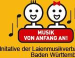 An die Musik Jahreskonzert des Projektchores Schönbuch, Holzgerlingen