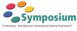 Logo zum Symposium des Landesmusikverbandes 2012