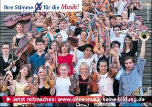 http://www.ohne-musik-keine-bildung.de/fileadmin/ev/upload/OMKB/OMKB_Flyer.pdf