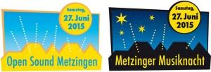 opensound_musiknacht_metzingen
