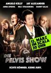 Die Pelvis Show im Scala Ludwigsburg