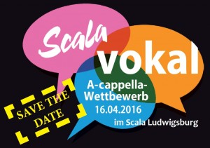 scalavokal2016_savethedate