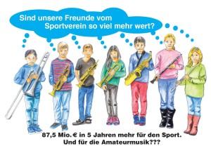 solidarpakt_LMV_Postkarte