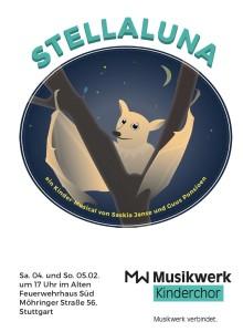 stellaluna_musikwerk