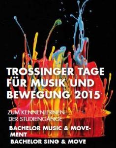 trossingertage_2015