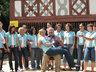 OSG_2008_Chortag7.jpg