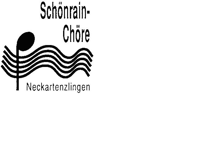 SRCN_Logo.JPG