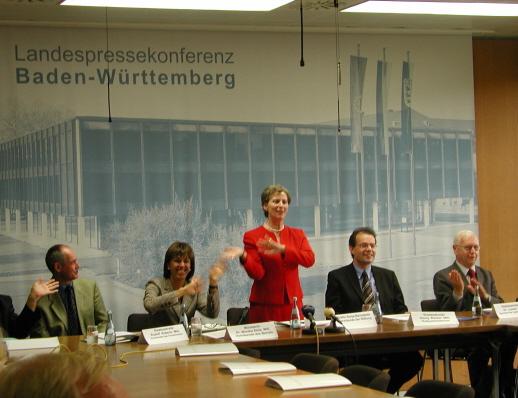 chooories_Landtag_002.JPG