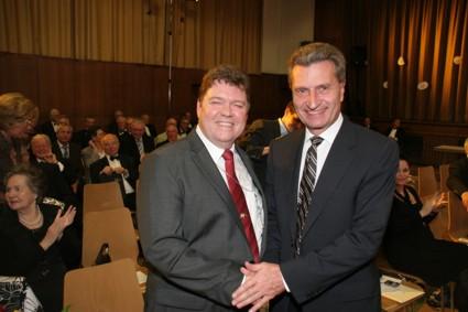 dippon-oettinger.jpg