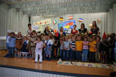 kigafest-2009.jpg