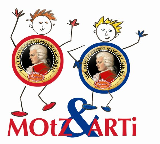 Motz arti kinderkultur im advent