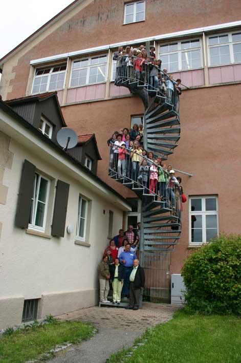 sangerkranz-leutkirch_0072.jpg